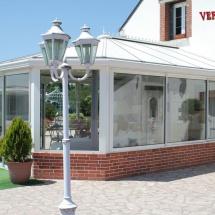 verandas verandalux (34)