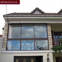 verandas verandalux (35)
