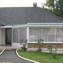 verandas verandalux (50)