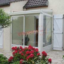 verandas verandalux (54)