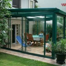verandas verandalux (6)