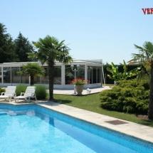 verandas verandalux (62)